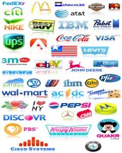 Corporate World Meet Web 2.0