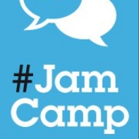 IBM Social Business Jam Camp