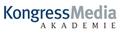 Kongress Media Akademie