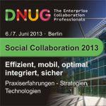 DNUG_Konferenz_Visual_Web150Pixel_2