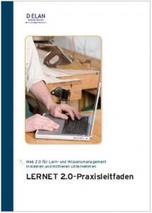 Lernet 2.0 Praxisleitfaden