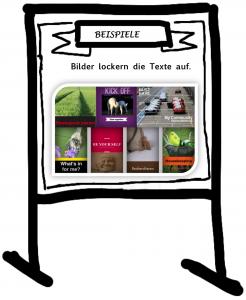 7teaser_fachinhalte