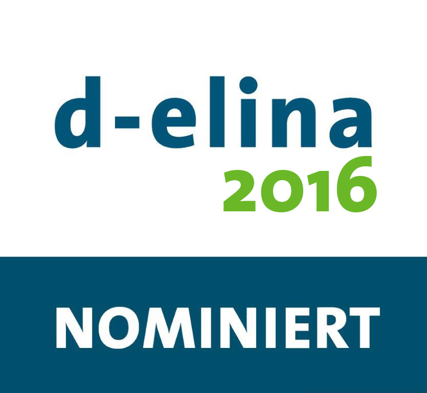 delina_Nominee
