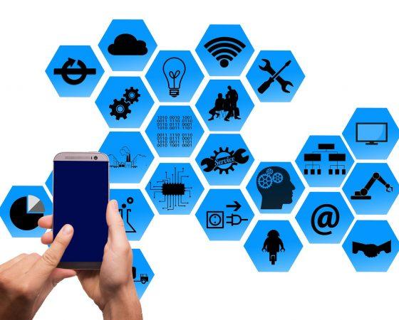 Wie Unternehmen schlauer werden: Die schwierige Reise zum digitalen Erfolg