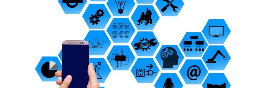 Wegweiser zur Digitalisierung der Arbeitswelt | Metastudie mit nützlichen Erfahrungen und Methoden für Unternehmen