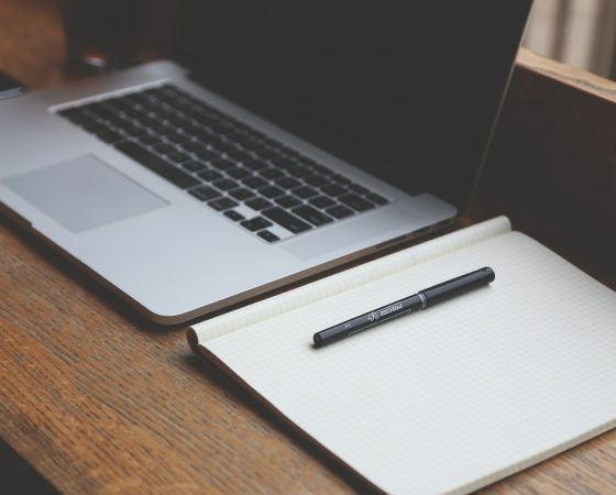 Schlüsselkompetenzen für zukunftsfähige Corporate Learning Professionals