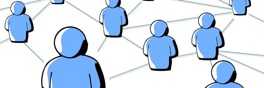 Die Rolle von Reverse Mentoring beim digitalen Wandel